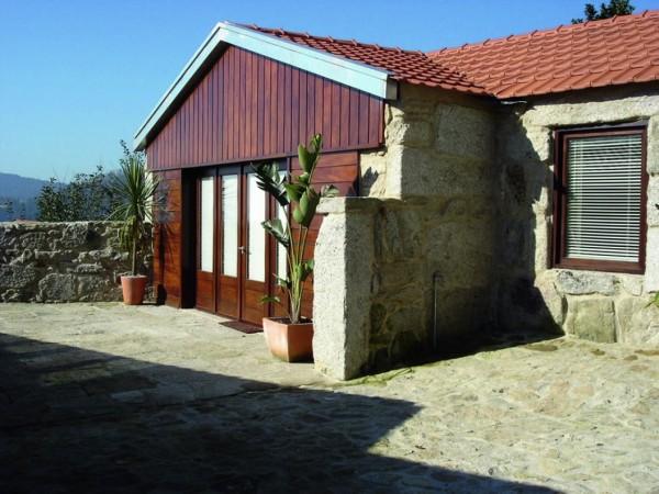 Vinosobroso  - Inside Galicia - Pontevedra