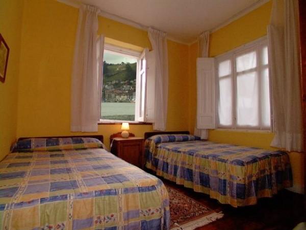 Apartamentos Alboradas  - Cantabrische Mts. - Asturias