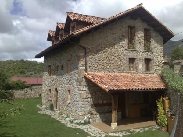 La Venta Del Alma  - North Castilla - Leon