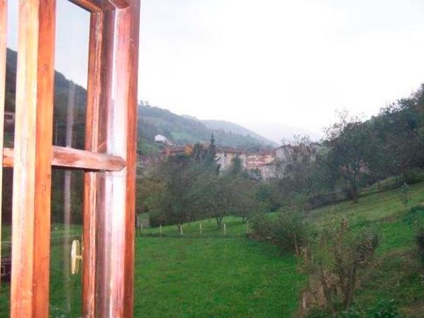 Refugio Langliru  - Cantabrian Mts. - Asturias