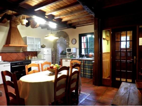 Casa De Piñeiro  -  - A Coru�a