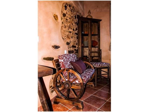 Casa Rural El Corralino  - Extremadura - Caceres
