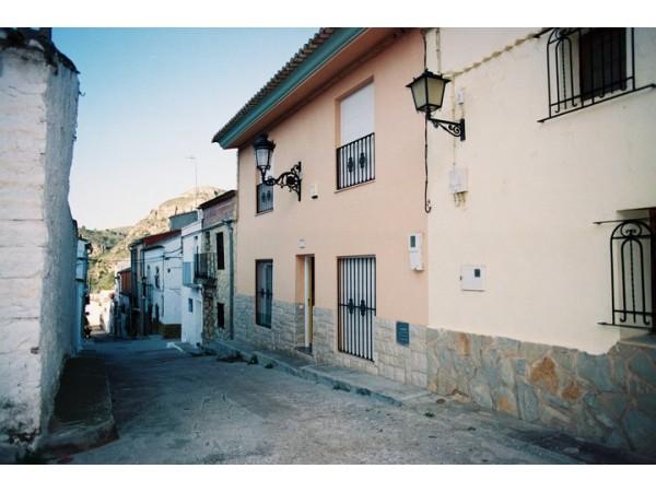 Llar D´Empar  - Valencia - Valencia