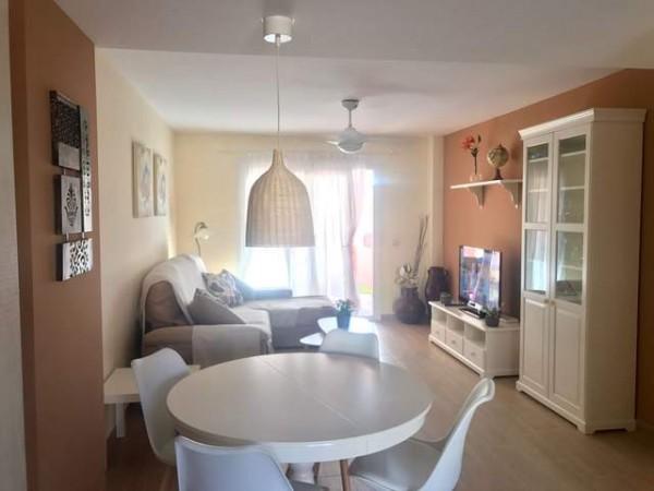 Apartamentos Zahazar  - Ouest Andalousie - Cadiz