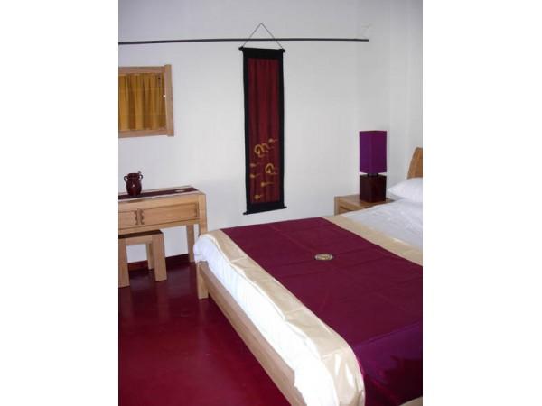 Lirio Azul Casa Rural  - Inside Andalusia - Cordoba