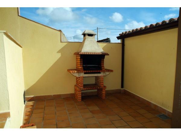 Casa Rural El Caño Del Santo  - Rond Madrid - Avila
