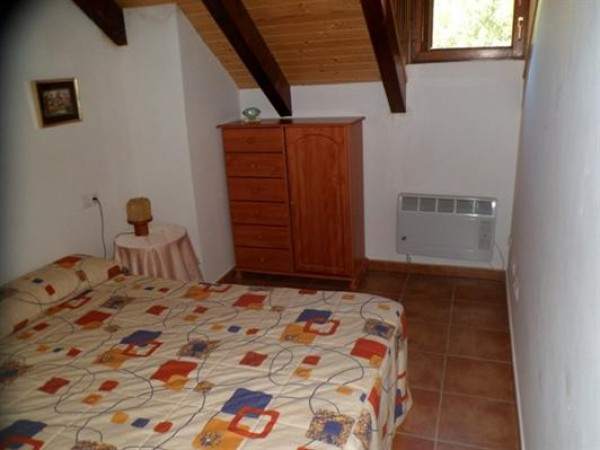 Casa Teruel  - Aragon - Teruel