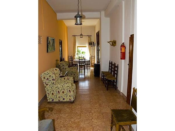 Casa Rural Baretta  - Valencia - Valencia