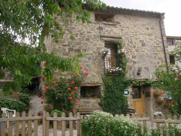 La Casa Del Valle Encantado  - Rioja - La Rioja