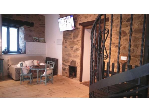 Casa Nica  - North Castilla - Leon
