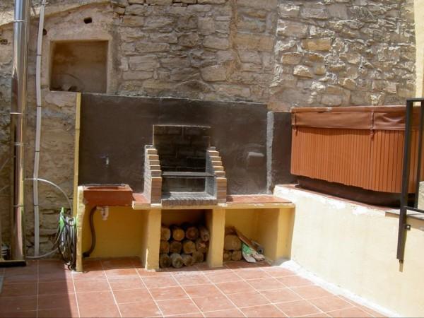Ca La Pascola  - Inside Catalonia - Lleida