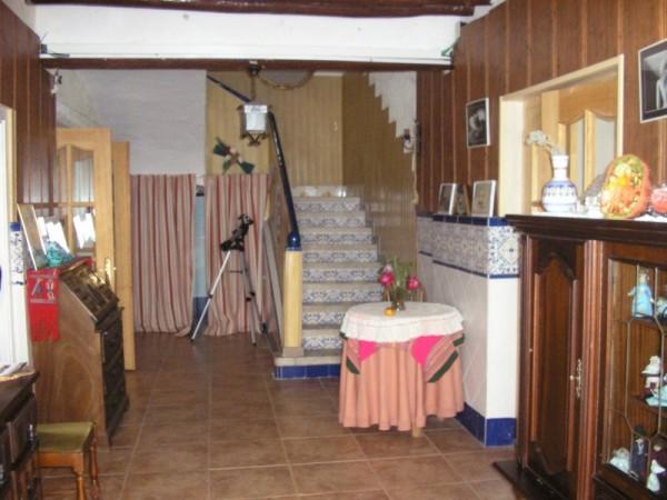 Casa Diego  - Aragon - Zaragoza