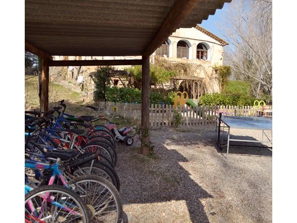 Mas Torrencito  - Costa Brava - Girona