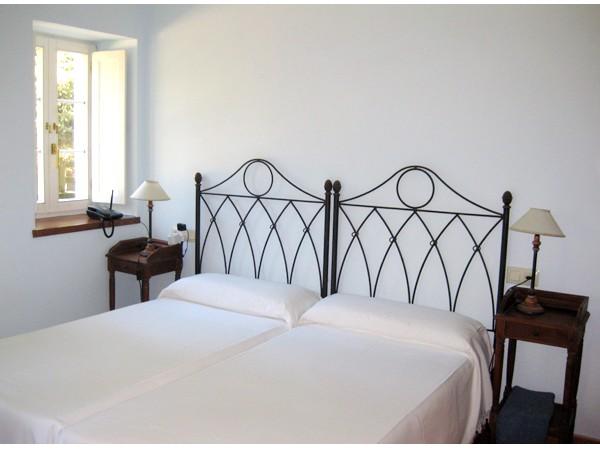 Hotel Rural ** La Casa Del Burrero  - Cantabrian Mts. - Asturias