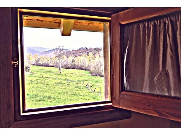 Casa La Jara Blanca  - North Castilla - Leon