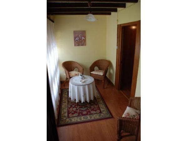 La casina casa de aldea on s oriente asturias - Casa tradicional asturiana ...