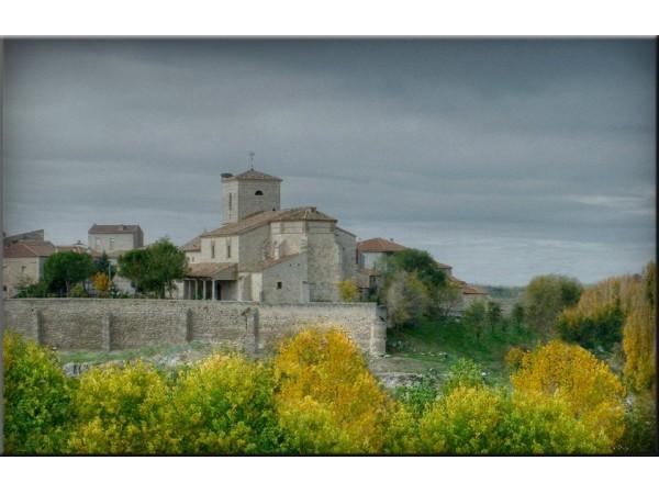 La Bodega  - North Castilla - Valladolid
