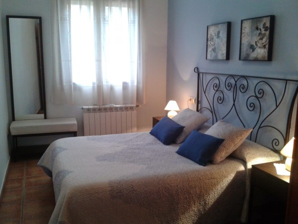 Apartamento Matarraña  - Aragon - Teruel