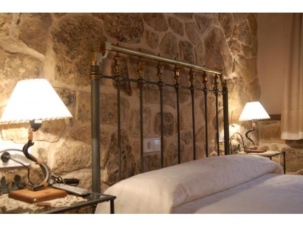 Hostal Casa Laure Y Mª Jose  - Aragon - Teruel