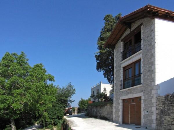Casa Rural Platero II  - Basque Country - Navarra