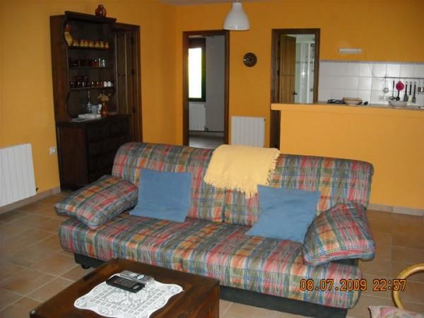 Alojamiento Rural Malpesa  - South Castilla - Cuenca