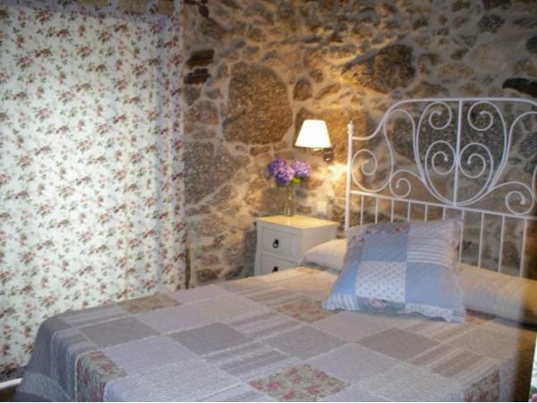 Granxa Do Rial  - Binnen Galicia - Pontevedra