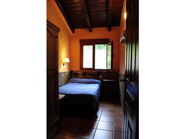 Apartamentos Rurales La Dehesa  - Extremadura - Caceres