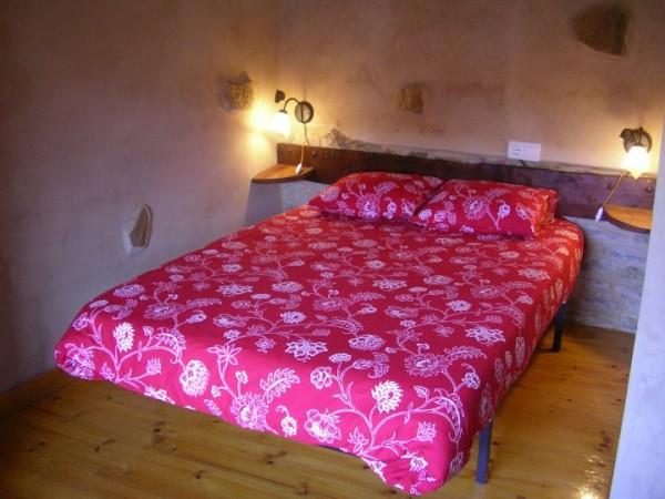 Casa Rural Antaño  - North Castilla - Leon