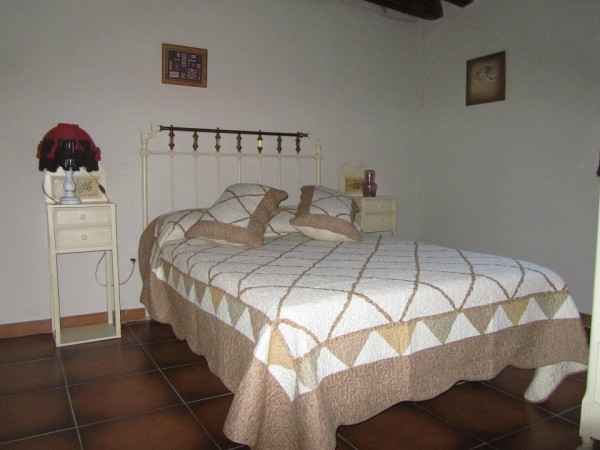 Palacio De Velamazán  - North Castilla - Soria