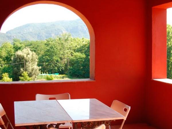 Mas Cantallops  - Inside Catalonia - Girona