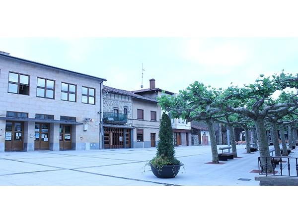 Urkiola Enea  - Basque Country - Alava