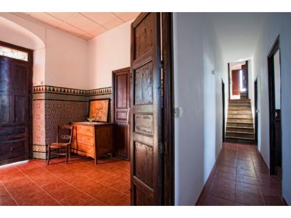 Molino Cárdenes  - Inside Andalusia - Cordoba