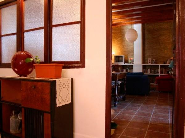 Casa De La Tia Lola  - Valencia - Valencia