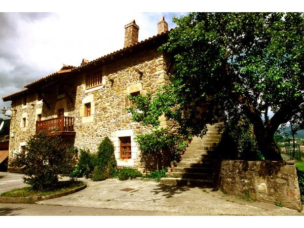 Garai  - Baskenland - Vizcaya