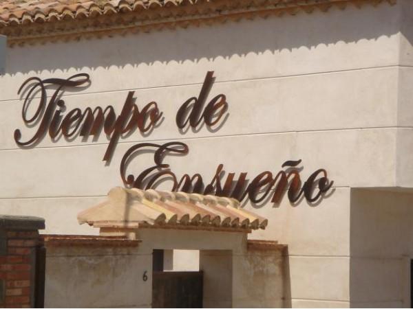 Tiempo De Ensueño  - Aragon - Teruel