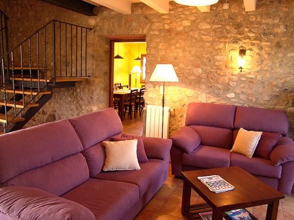 El Casalot  - Costa Brava - Girona