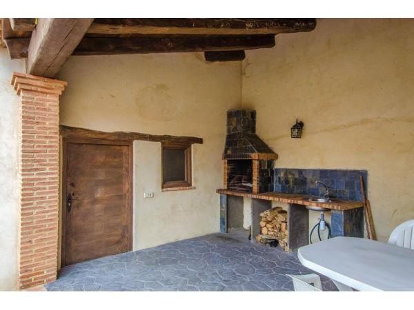Casa Rural La Tahona  - Around Madrid - Guadalajara