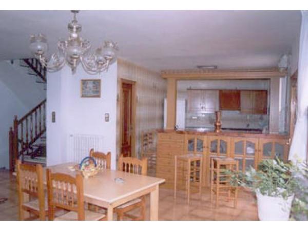 La Casa Bonita  - Valencia - Castello