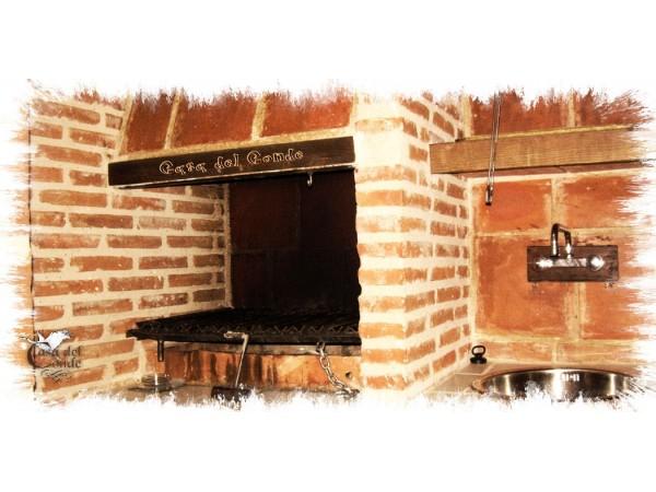Casa Del Conde  - Extremadura - Caceres