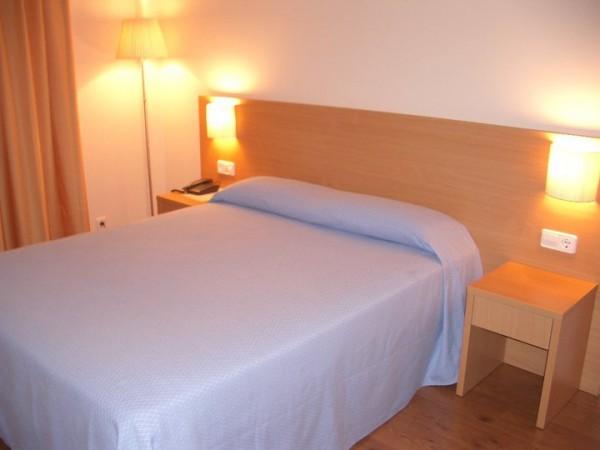 Hotel Triskel  - Aragon - Zaragoza