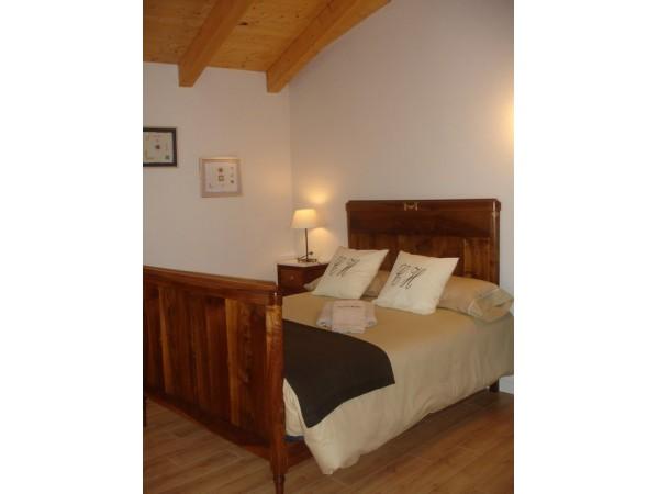 L´Estisora De Casa L´Hereu  - Pyreneeën - Lleida