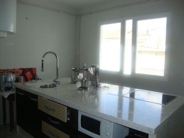 Casa De Comedias  - South Castilla - Ciudad Real