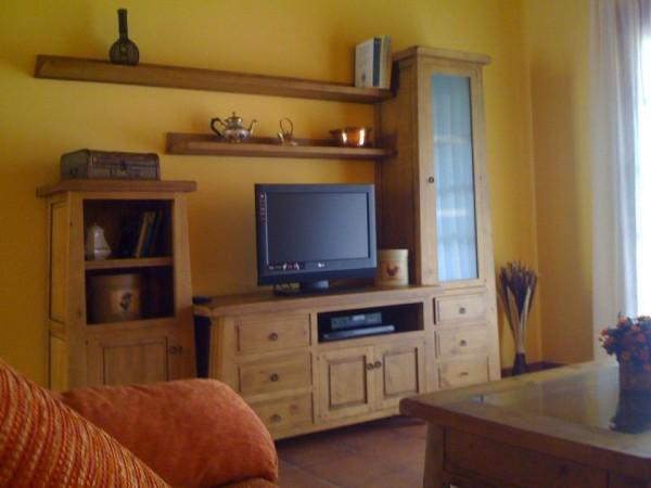Apartamentos Rurales La Güera  - Cantabrische Mts. - Asturias