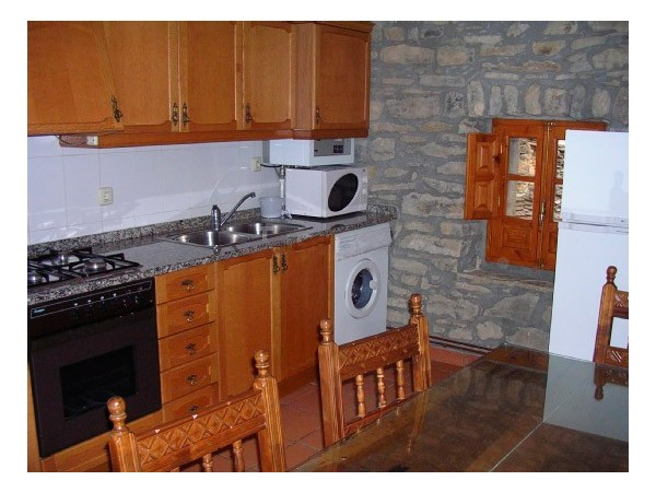 Casa Bardaji  - Pyrenees - Huesca