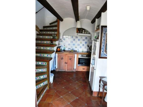 La Casa Rural De Peter  - West Andalusia - Huelva