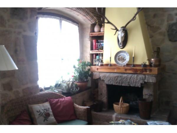La Casa Del Médico  - North Castilla - Burgos