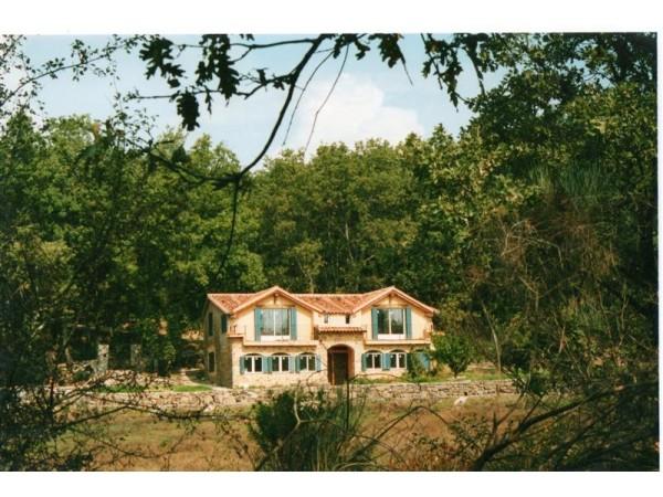 Arroyoriquejo  - Extremadura - Caceres