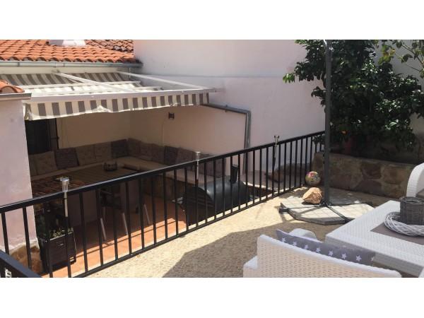 Casa La Montera  - Binnen Andalusië - Cordoba