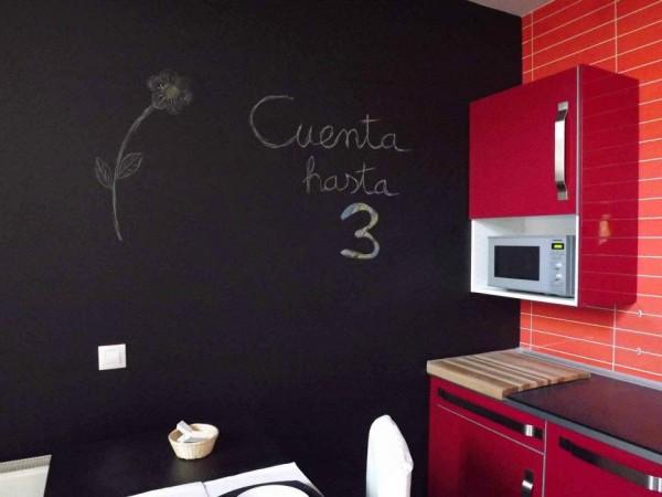 Cuenta Hasta 3  - Around Madrid - Avila