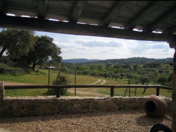 Casa Rural La Vega  - Extremadura - Badajoz
